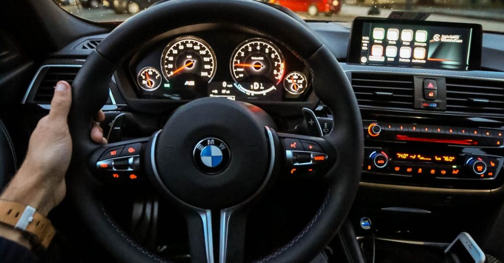 Do you wanna sell your BMW 2000C and 2000CS for top cash?