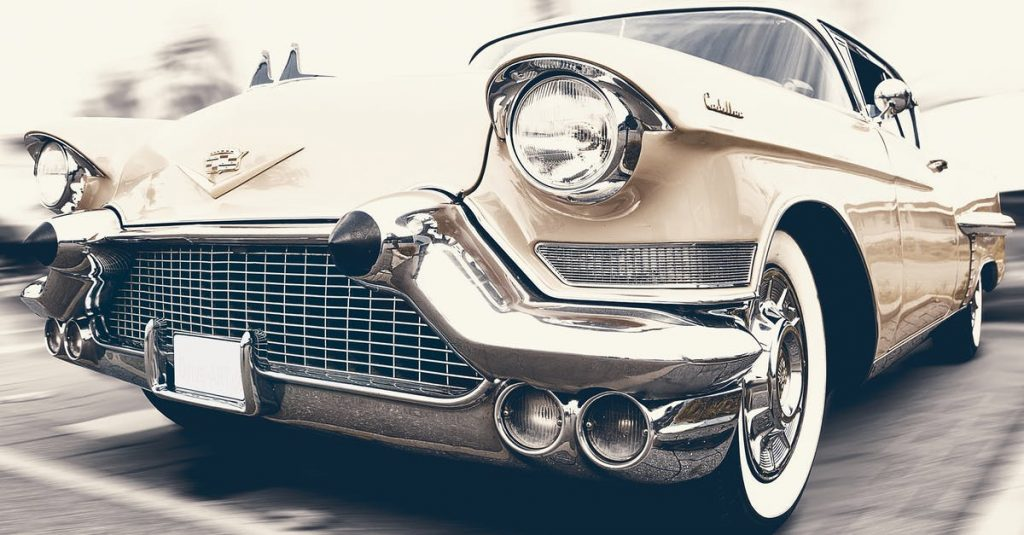 Do you wanna sell your Cadillac Cimarron for top cash?